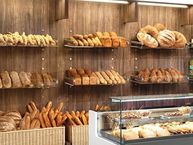 Retro Pane (za pekarnice)